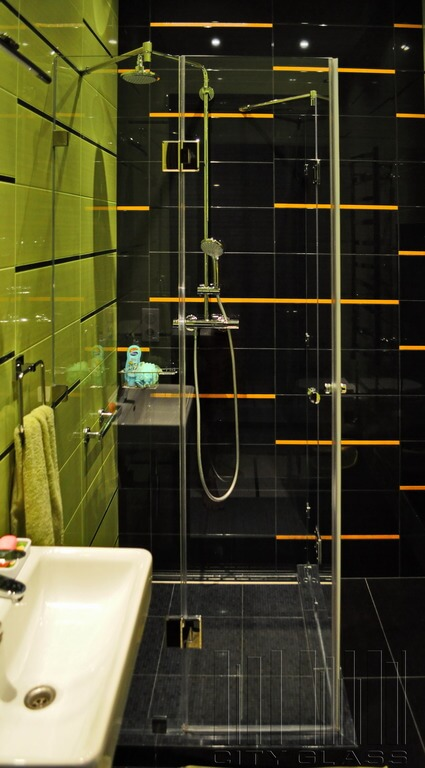 city_glass_shower_cabin_small_1